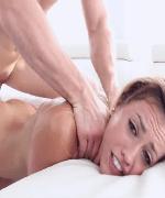 İlk kez Anal Sex Yaptı Hayran Kaldı