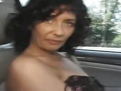 Dünyanın En Hard Porno Filmi