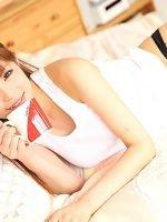 Zorla Oyuncu Olan Japon Kızın Sansürsüz Pornosu